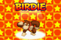 MGAT Donkey Kong Birdie.png