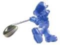 MGTT Shadow Mario Artwork.png