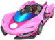 MKT Icon PinkWing.png