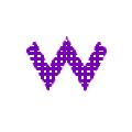 MPT Wario Emblem.png