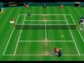 MT64 Grass court.png