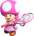 MTUS Toadette.png