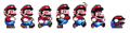 Mario-smww.png
