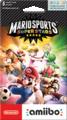MarioSportsSuperstarsAmiiboCardPack.png