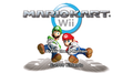 Mario Kart Wii Title Screen.PNG