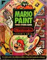 Mario Paint Player's Guide.jpg