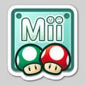 Mushrooms (Mii Maker) - Nintendo Badge Arcade.jpg
