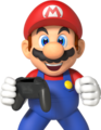 NSOnlineService Mario.png