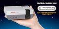 NintendoClassicMini-NES.jpg