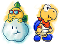 PM Concept Art Kooper and Lakilester.png