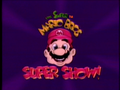 SMBSS title card.png