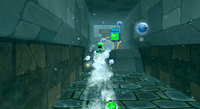 SMG2 Slimy Spring Underwater Boo Tunnel.png