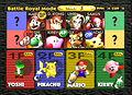 SSB Beta Character Select.jpg