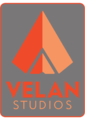 Velan logo.png