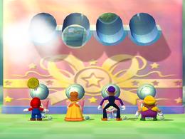 Vicious Vending Mario Party 5.png