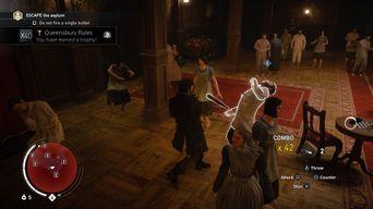 AssassinsCreedSyndicateScreenshot2.jpg