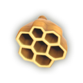 BeehiveUltimate.png