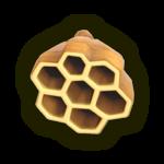 Beehive in Super Smash Bros. Ultimate