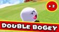 BooDoubleBogeyWorldTour.png