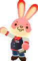 Char-sales-bunny-badges.png