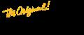 DK - NES logo.png