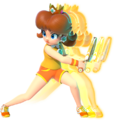 Daisy - TennisAces.png