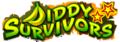 Diddy Survivors Logo-MSB.png