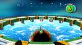 Floating Luigi and Yoshi SMG2.png