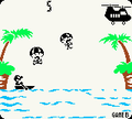 Game & Watch Gallery 2 Parachute Classic.png