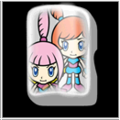 Kat and Ana Temple of Form WWSM.png
