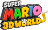 Logo EN - Super Mario 3D World.png