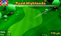 MGWTToadHighlands13.jpg