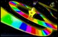 MK64 Rainbow Road Icon.png