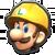 Builder Luigi