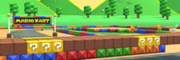 MKT Icon RMX Mario Circuit 1.png