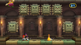 MP9 4-Player Thwomper Room.png