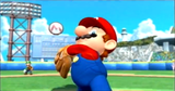 MSS Mario ready to pitch.png