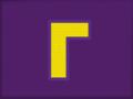 MTUS Waluigi Flag.png