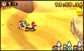 Mario & Luigi Paper Jam File 01.png