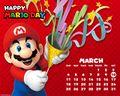 Mario Day Calendar Desktop Wallpaper.jpg