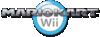 Mario Kart Wii logo.png
