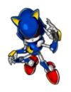 Metal Sonic Sticker.png