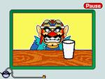 Mug!.png