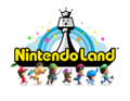 NL-Character Group Logo.png