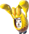 NL-Gold Ghost Art.png