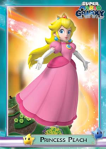 PeachTradingCard.png