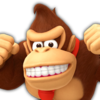 SMP Icon DK.png