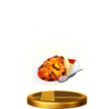 SSB4TrophySuperspicyCurry.png