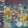 Super Mario Land Chinese boxart.jpg