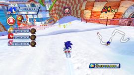 TeamDreamAlpine MSOWG Wii.png